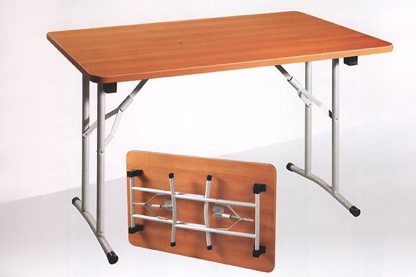 Amix - подстолье для стола со складной базой высота 74 см.