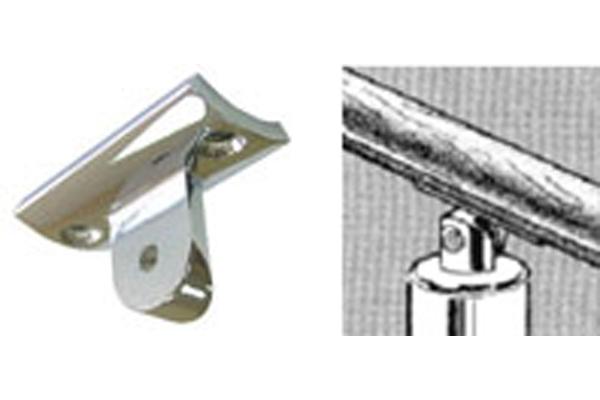 Как сделать матовой нержавеющую сталь
